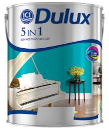 SON DULUX       SUACHUANHADTHOUSE