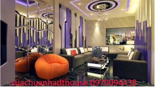 suachuanhadthouse 0979094438