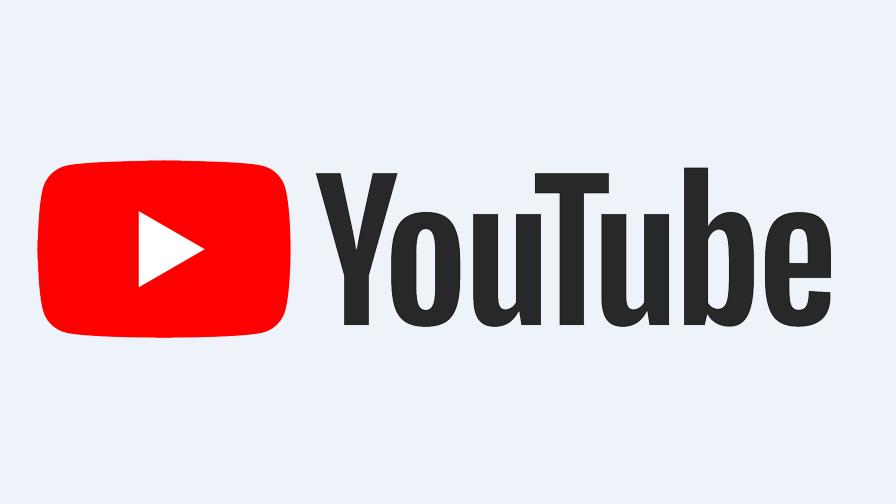 youtube logo(2)